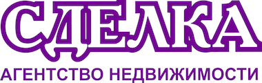 sponsor-12